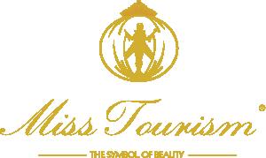 miss tourism world official website