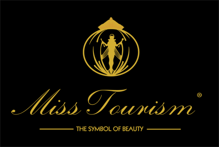 miss tourism world official website