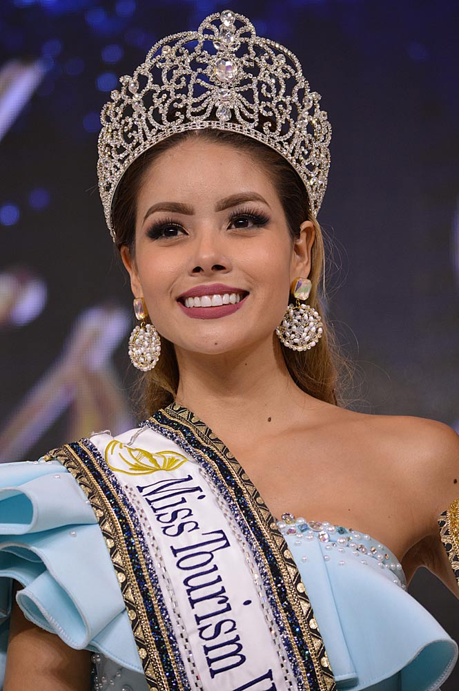 2017 Winner