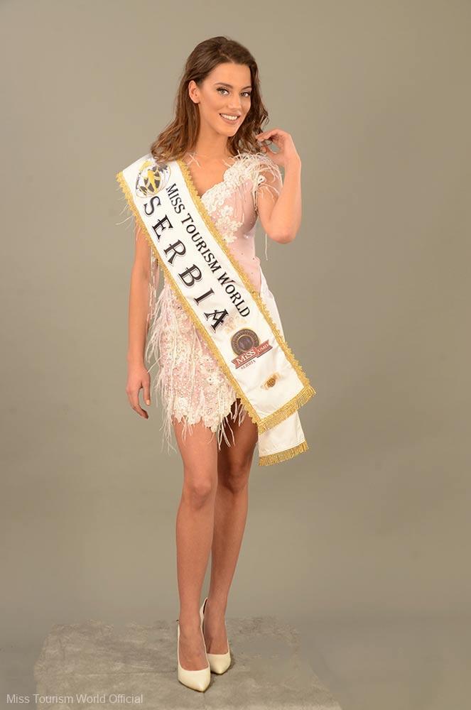 2018-Miss-Tourism-Serbia-4