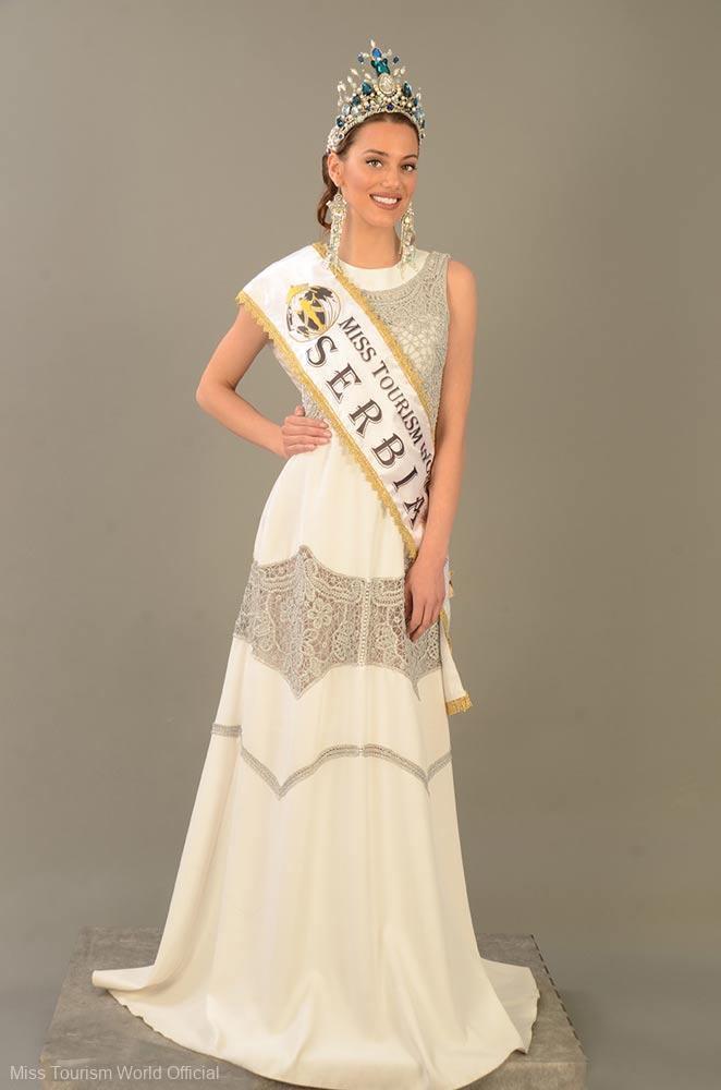 2018-Miss-Tourism-Serbia-5