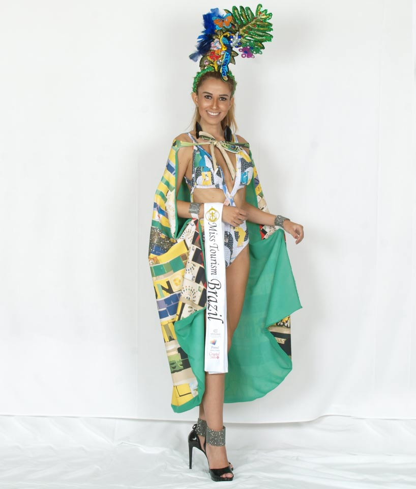 2018-brazil-national-costume