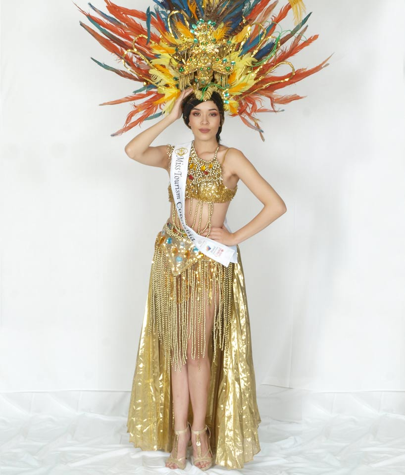 2018-colombia-national-costume