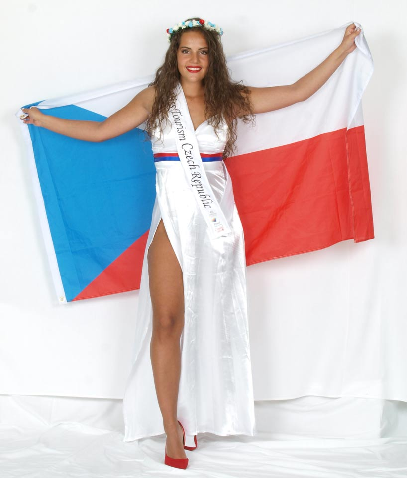 2018-czech-republic-national-costume