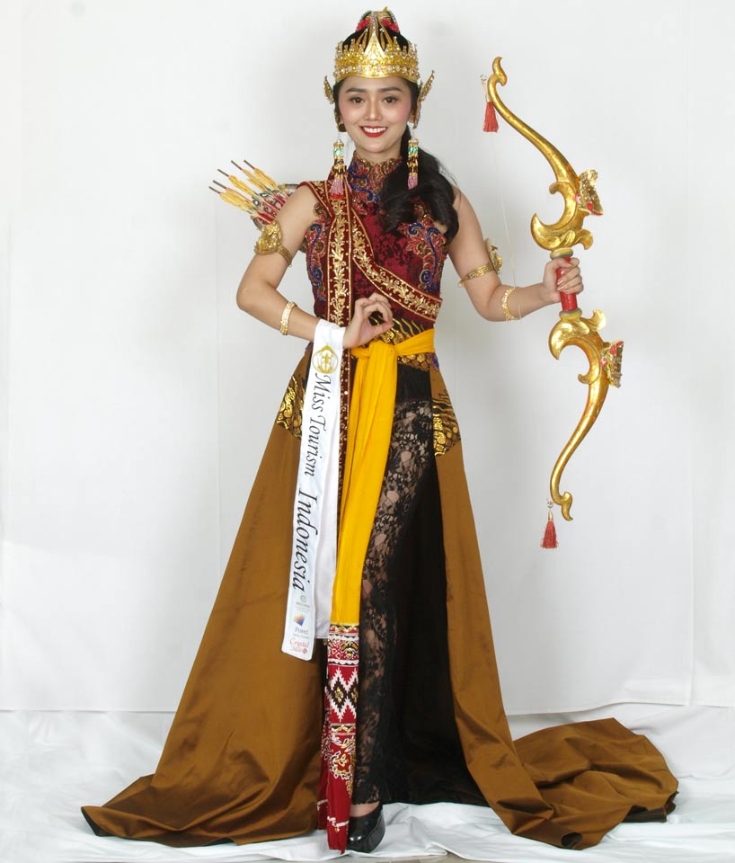 2018-indonesia-national-costume