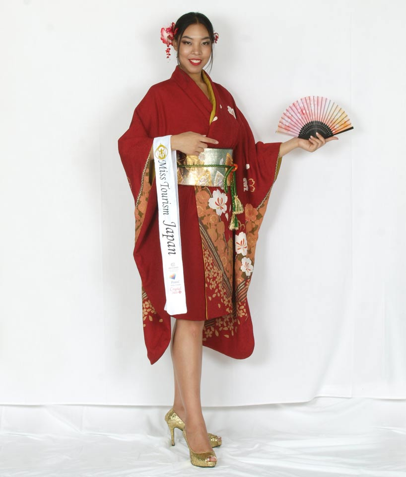 2018-japan-national-costume