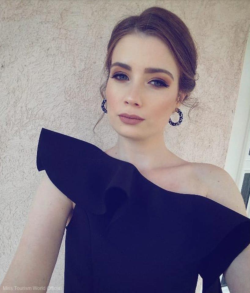 2018-miss-bosnia-main