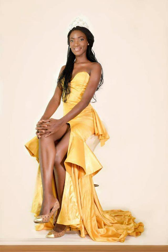 2018-miss-cameroon-1