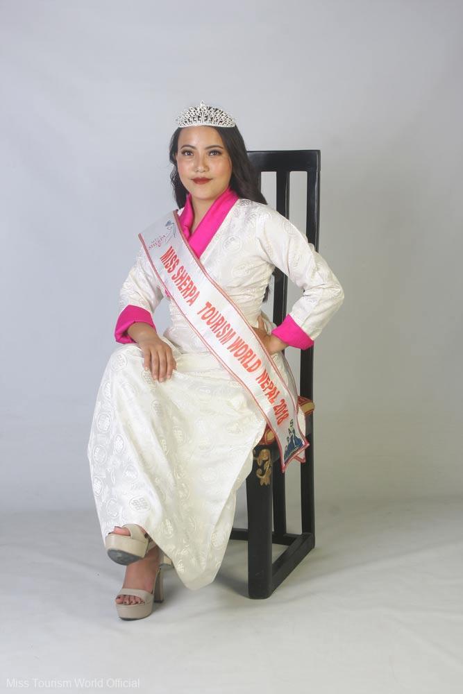 2018-miss-nepal-new-1