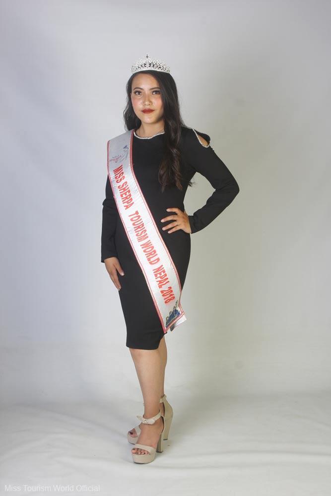 2018-miss-nepal-new-2