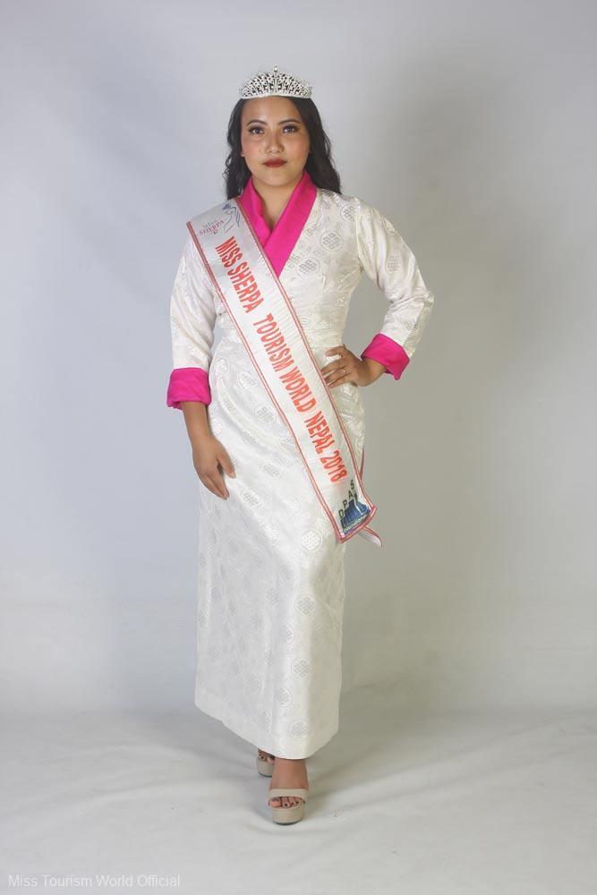 2018-miss-nepal-new-3
