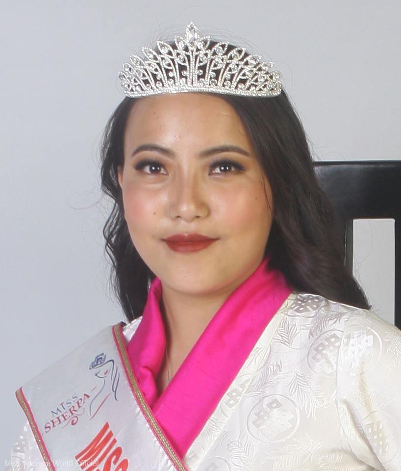 2018-nepal-main-new