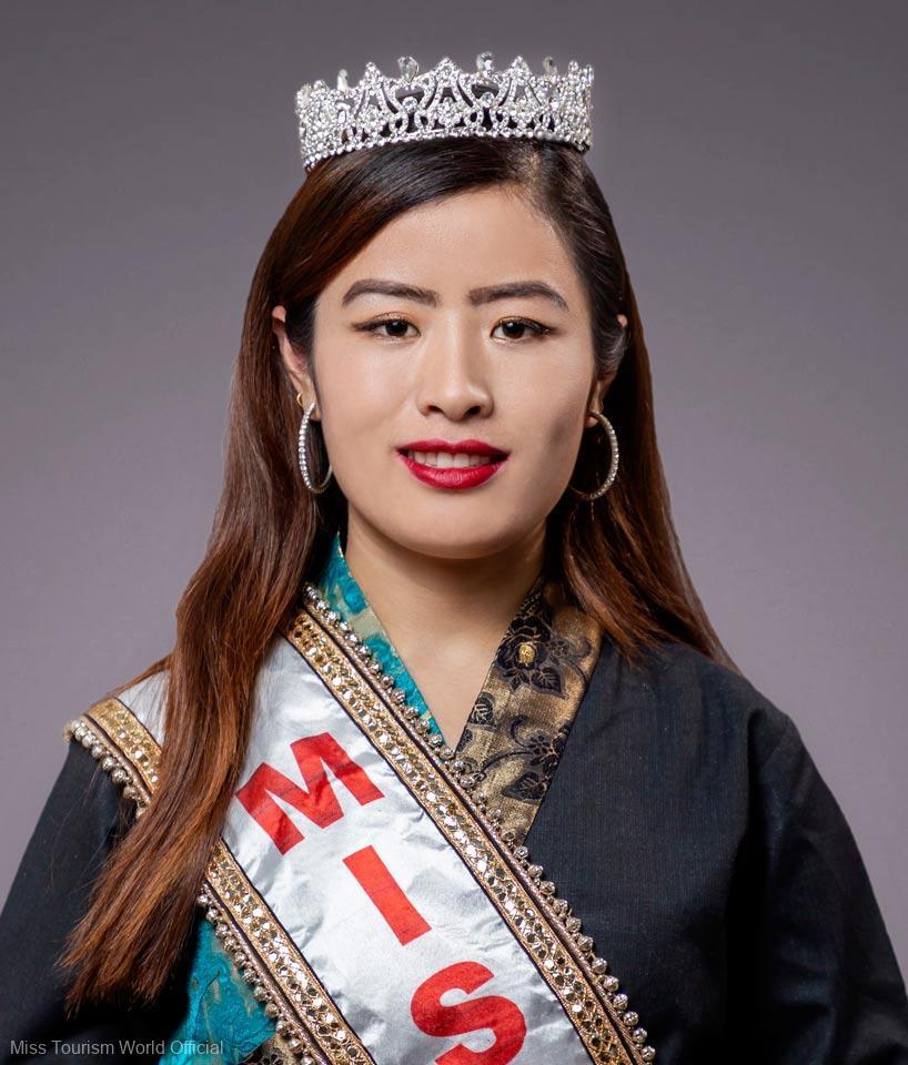 2018 nepal main
