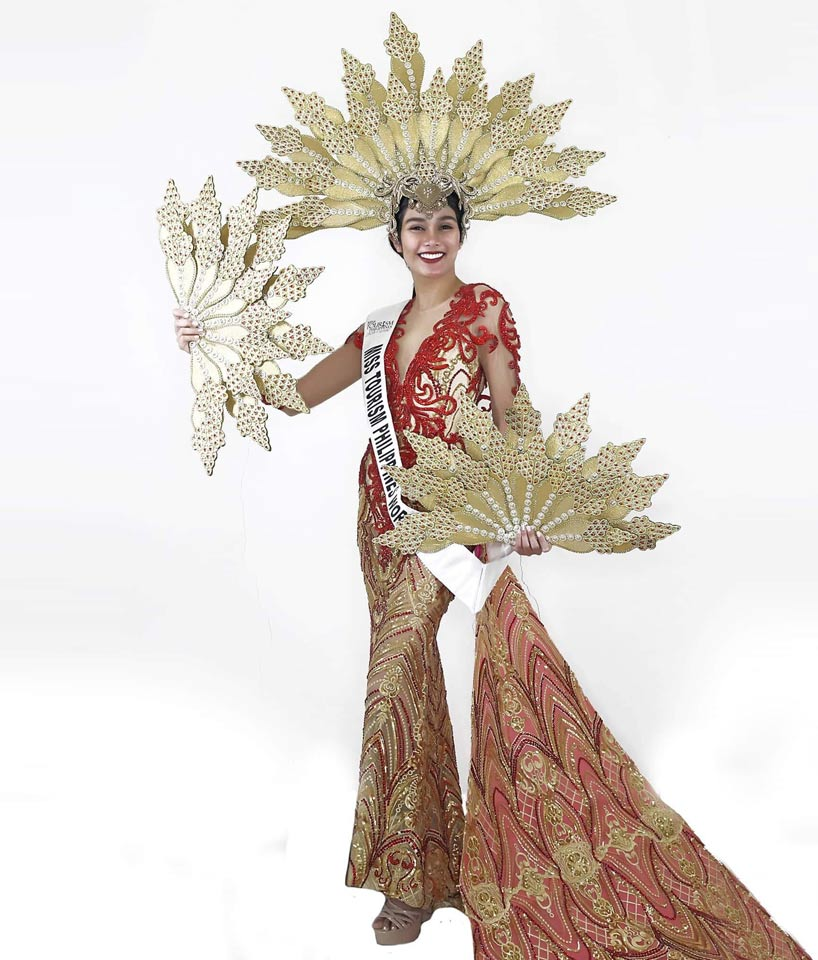 2018-philippines-national-costume