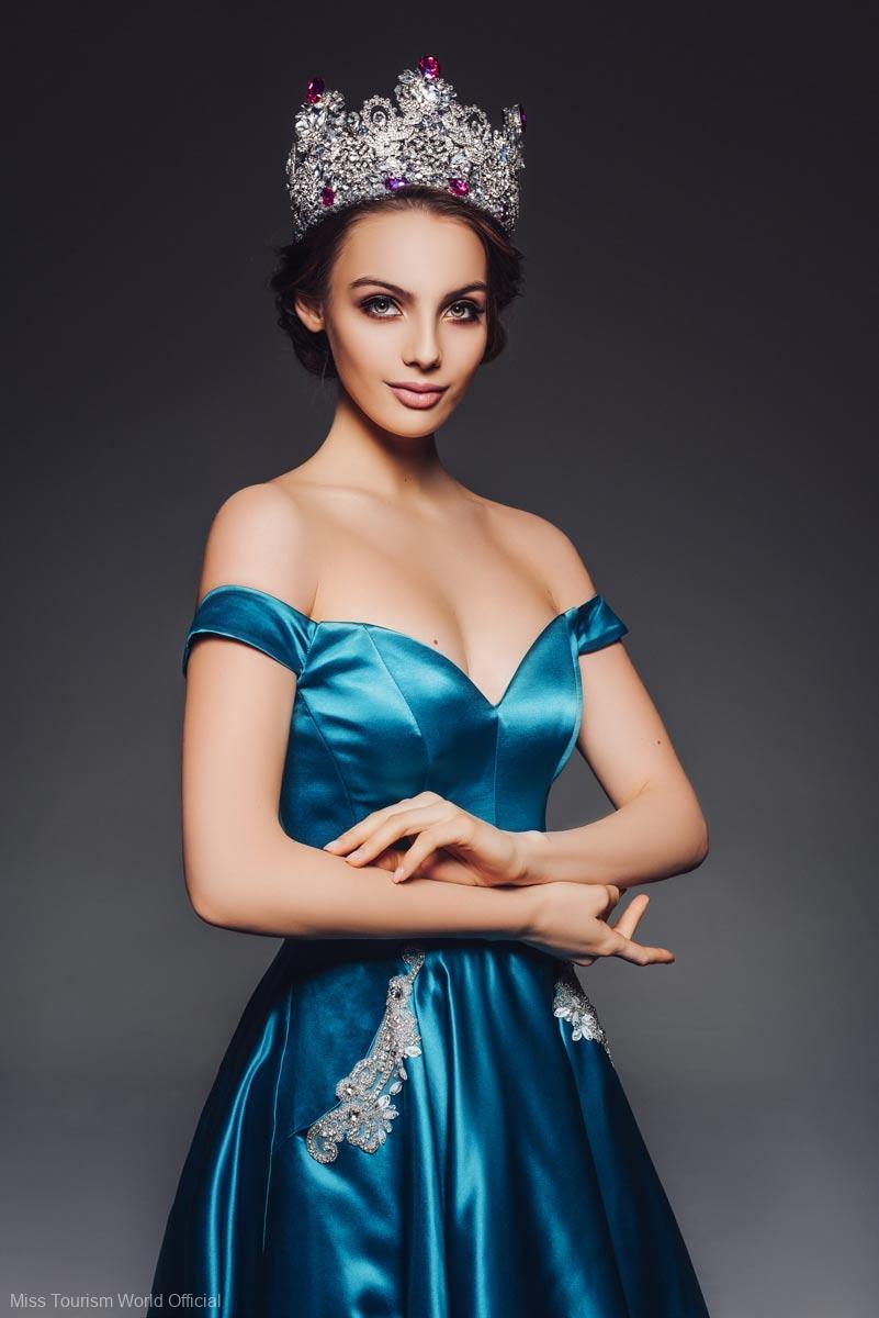 2018-russia-3