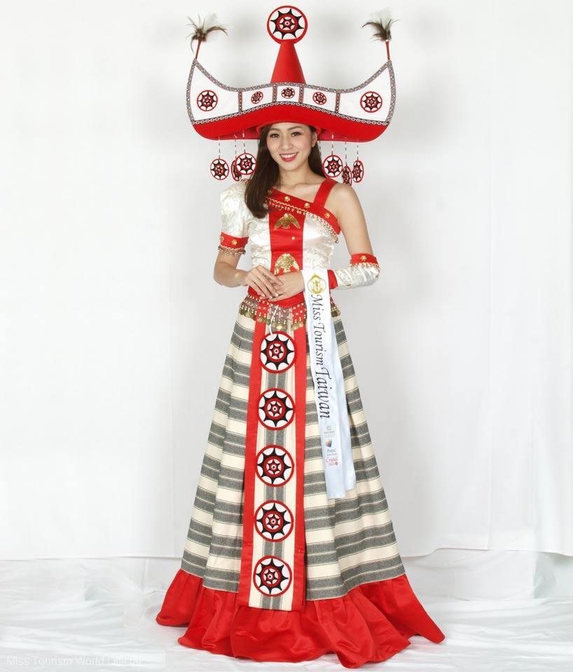 2018-taiwan-national-costume