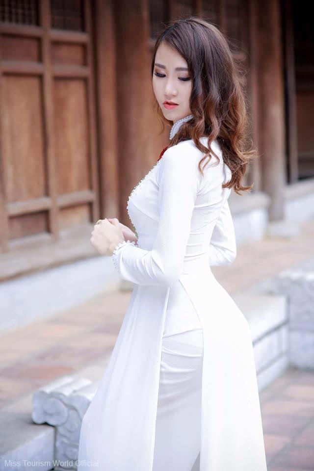 MTW18-miss-vietnam-1