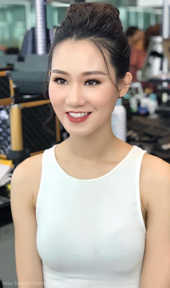 MTW18-miss-vietnam-3