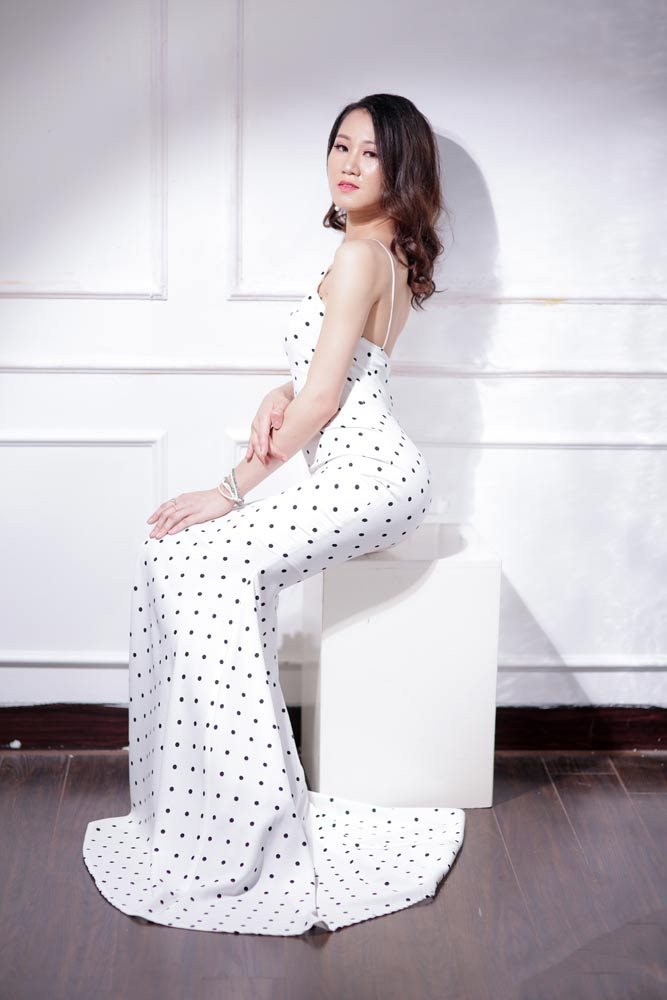 MTW18-miss-vietnam-6