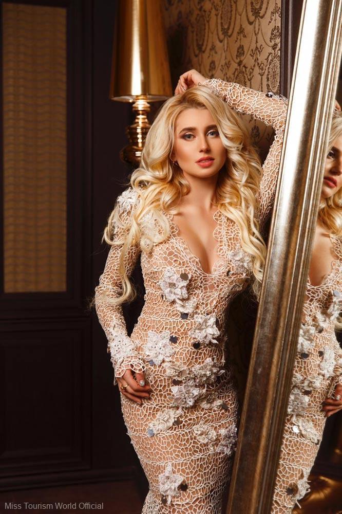 2018-miss-ukriane-3