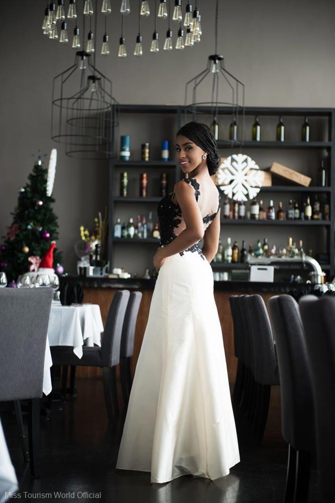 Brazil-Evening-Gown