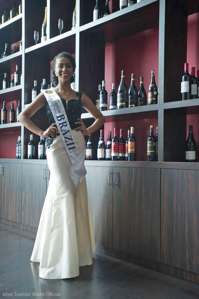 Brazil-Evening-gown-sash