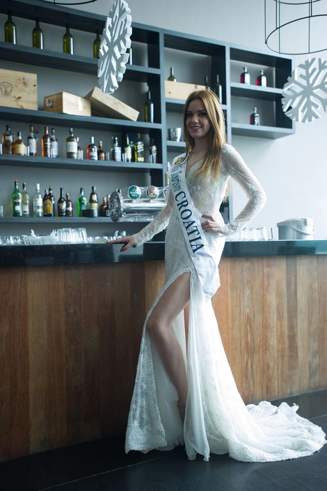 Croatia-Evening-Gown-sash
