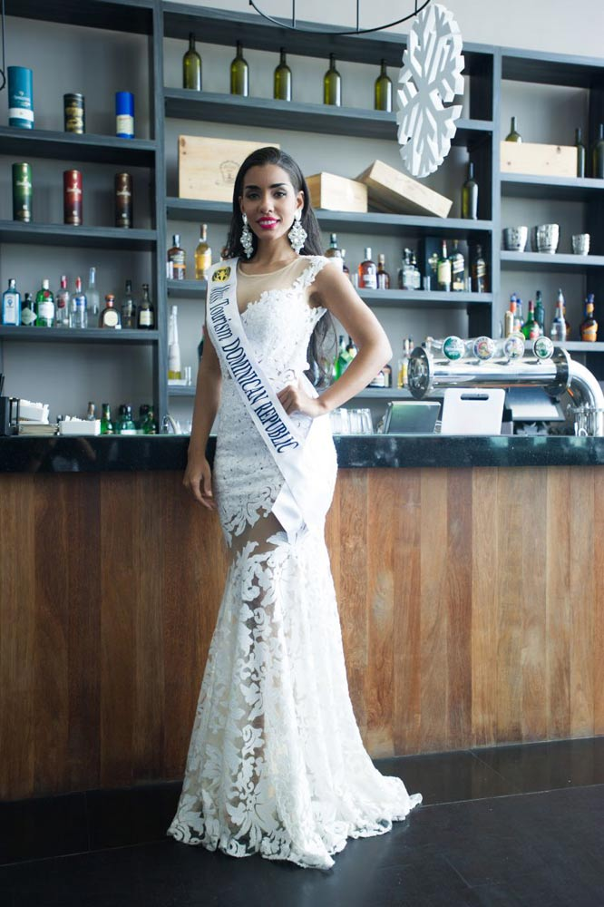 Dom-rep-Evening-Gown-sash