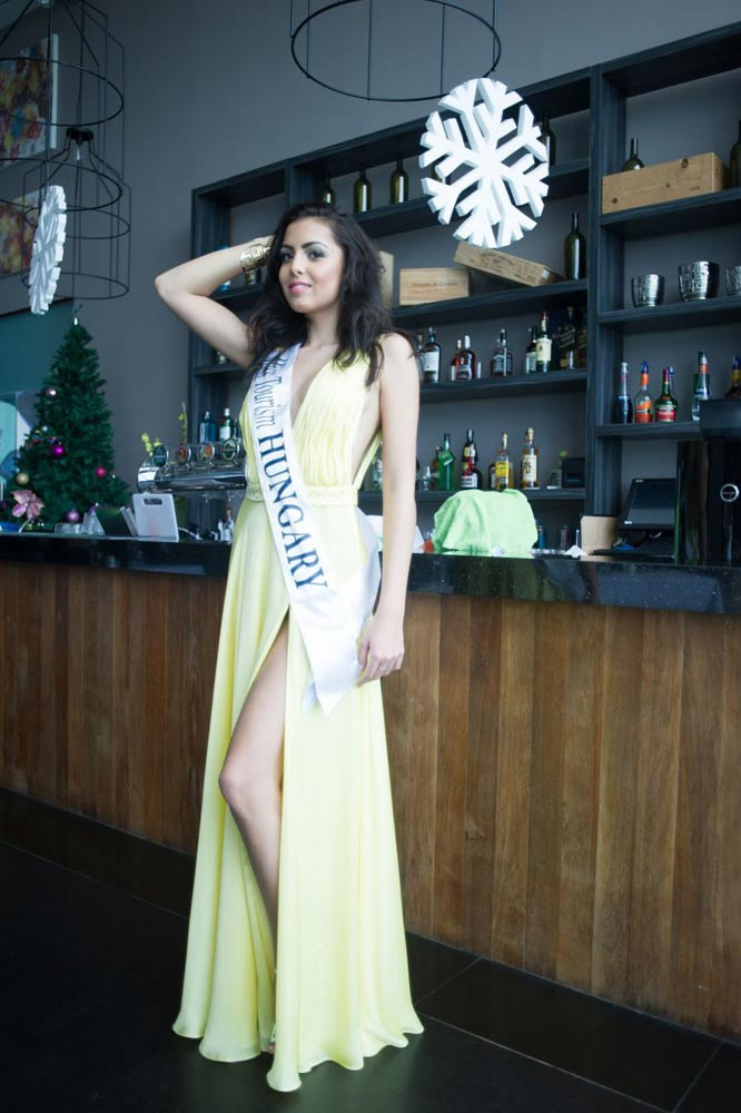 Hungary-Evening-Gown-sash