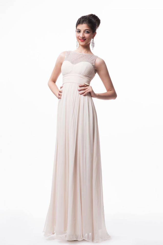 India-Evening-Gown