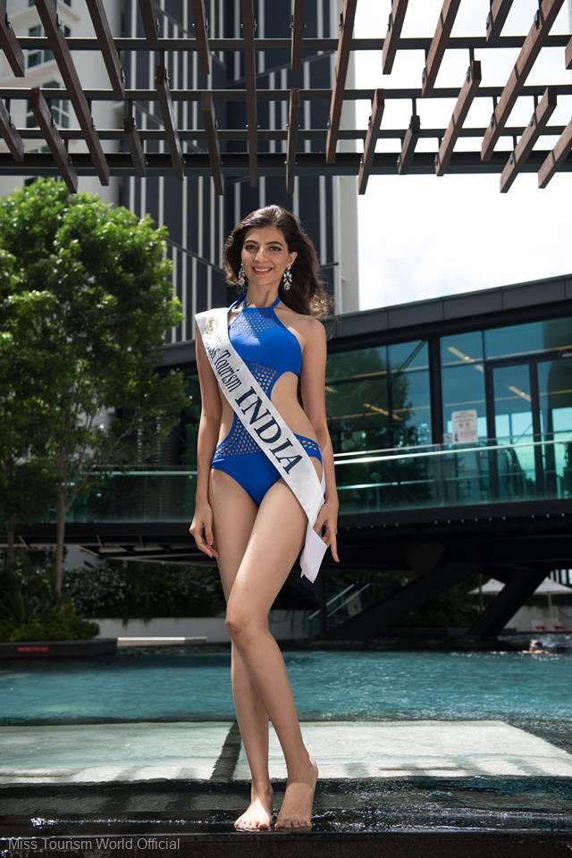 India-Swimsuit