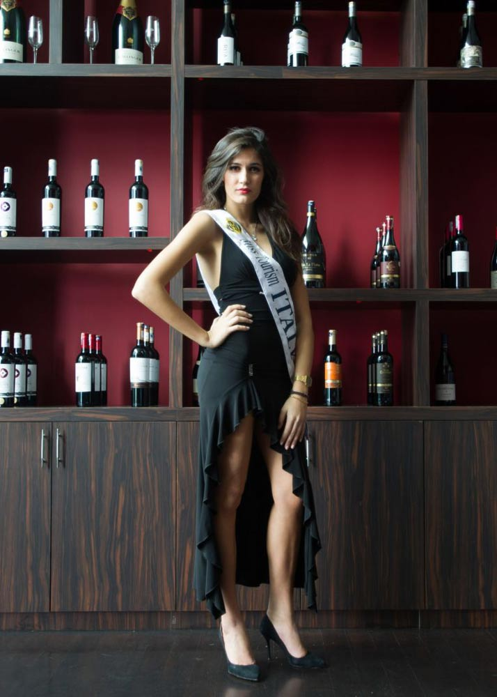 Italy-Evening-Gown-sash