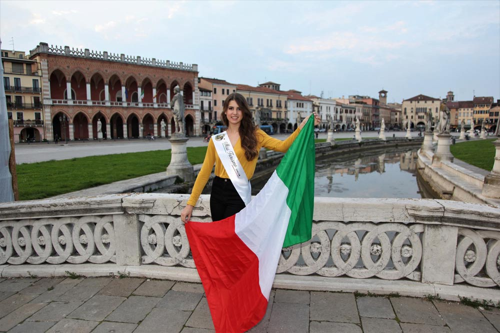 2018-miss-tourism-italy-2