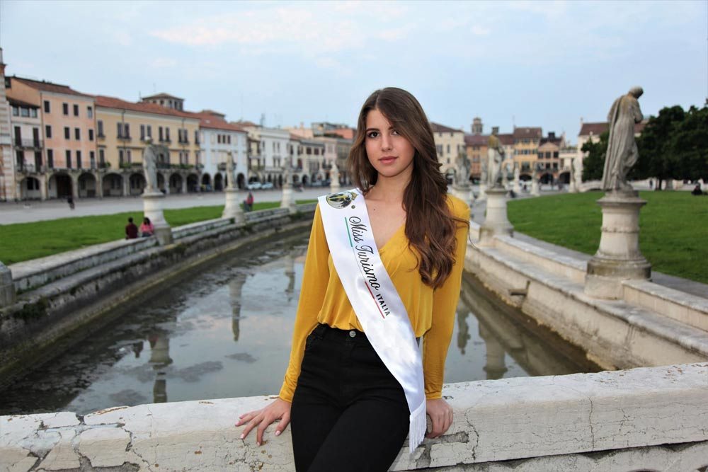 2018-miss-tourism-italy-3