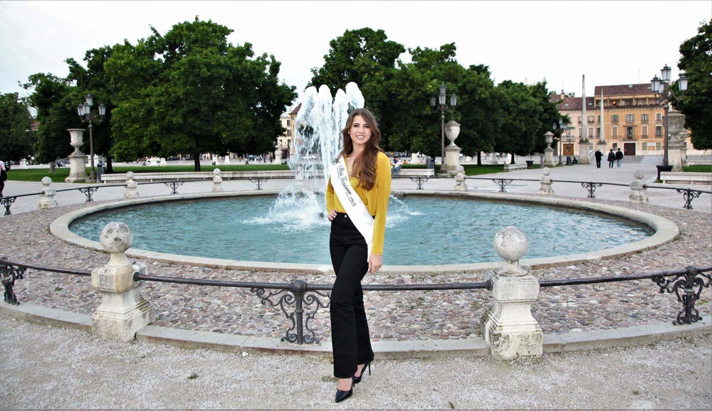 2018-miss-tourism-italy-4