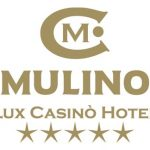 mulino luxury casino hotel