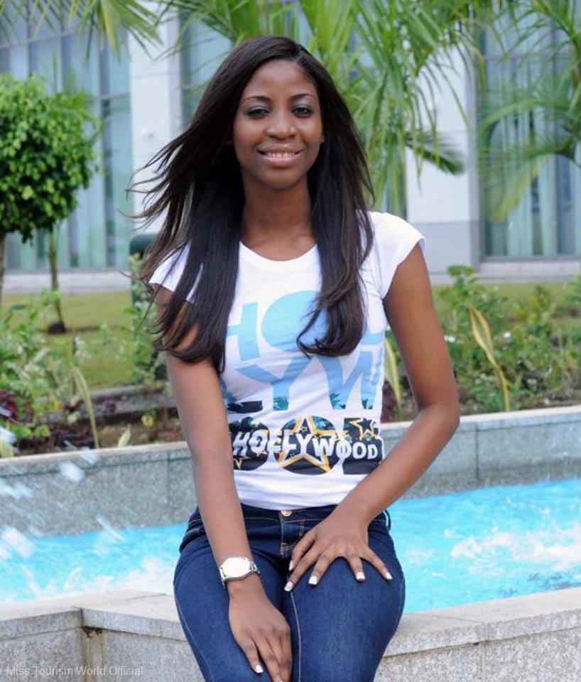 2012-Equatorial-Guinea-main