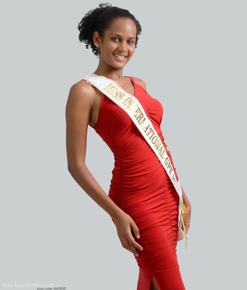 2012-Guadeloupe-main