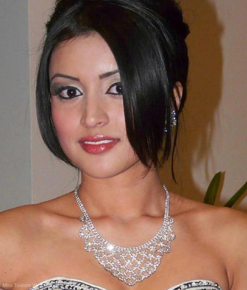 2012-benelux-main