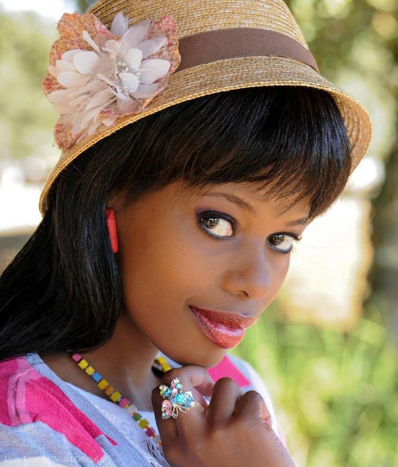 2012-botswana-main