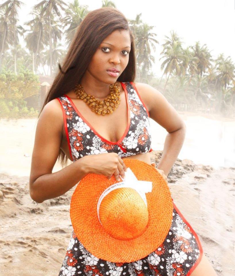 2012-ghana-main