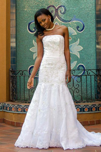 2013-South-Africa-gown