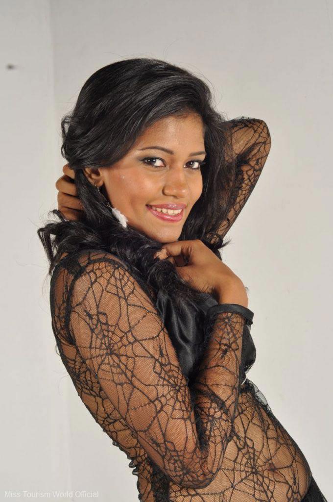 2013-Sri-Lanka-1