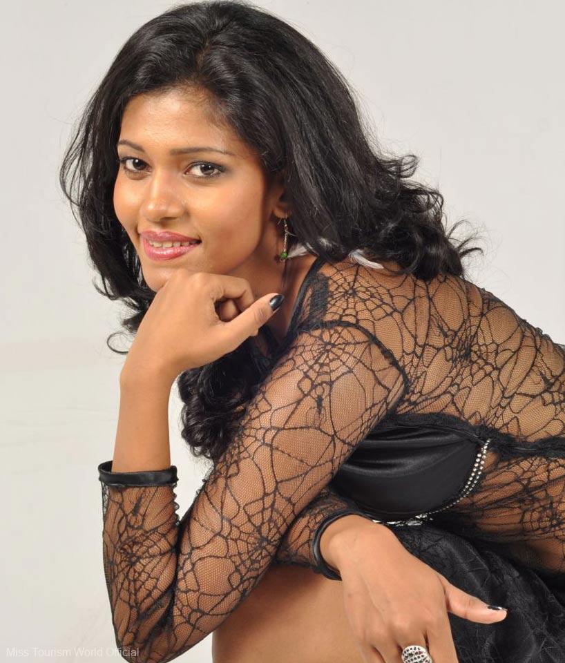 2013-Sri-Lanka-main