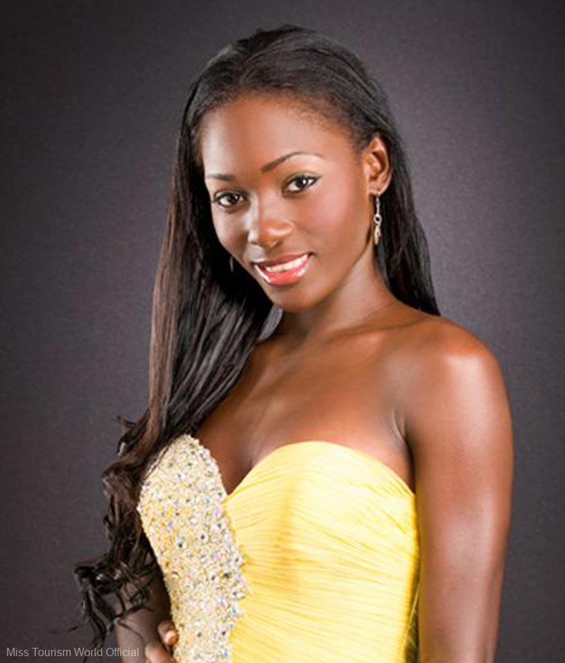 Gabon Ebony Striker Grand Slam Turkey Calls