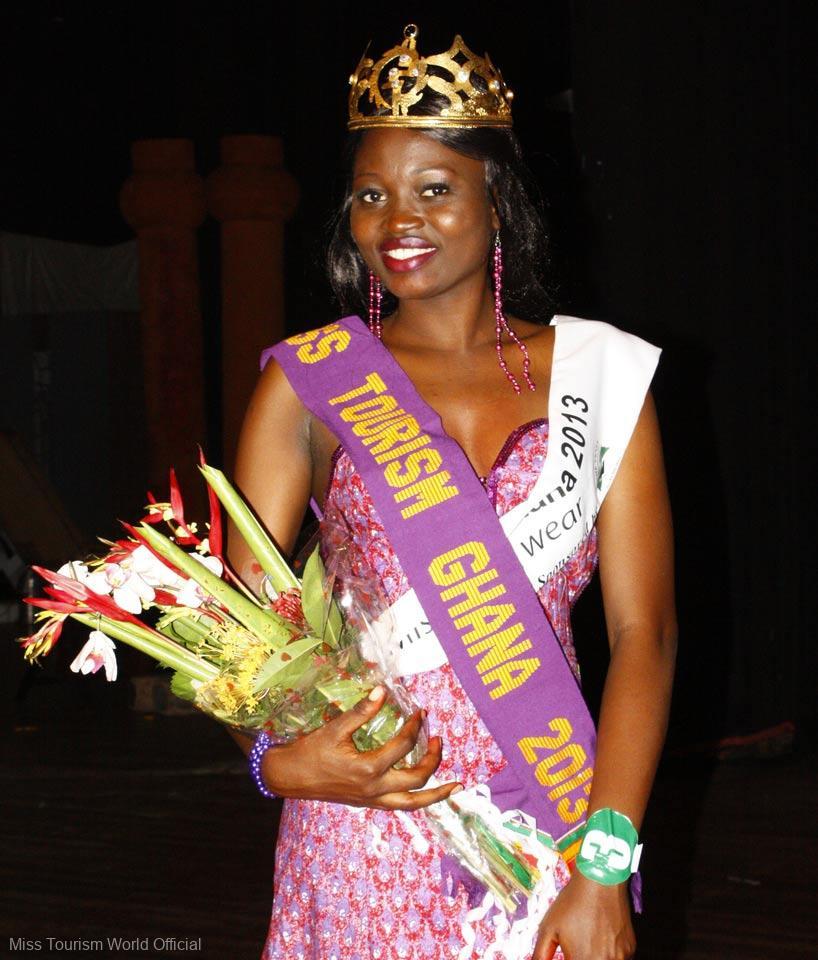 2013-ghana-main