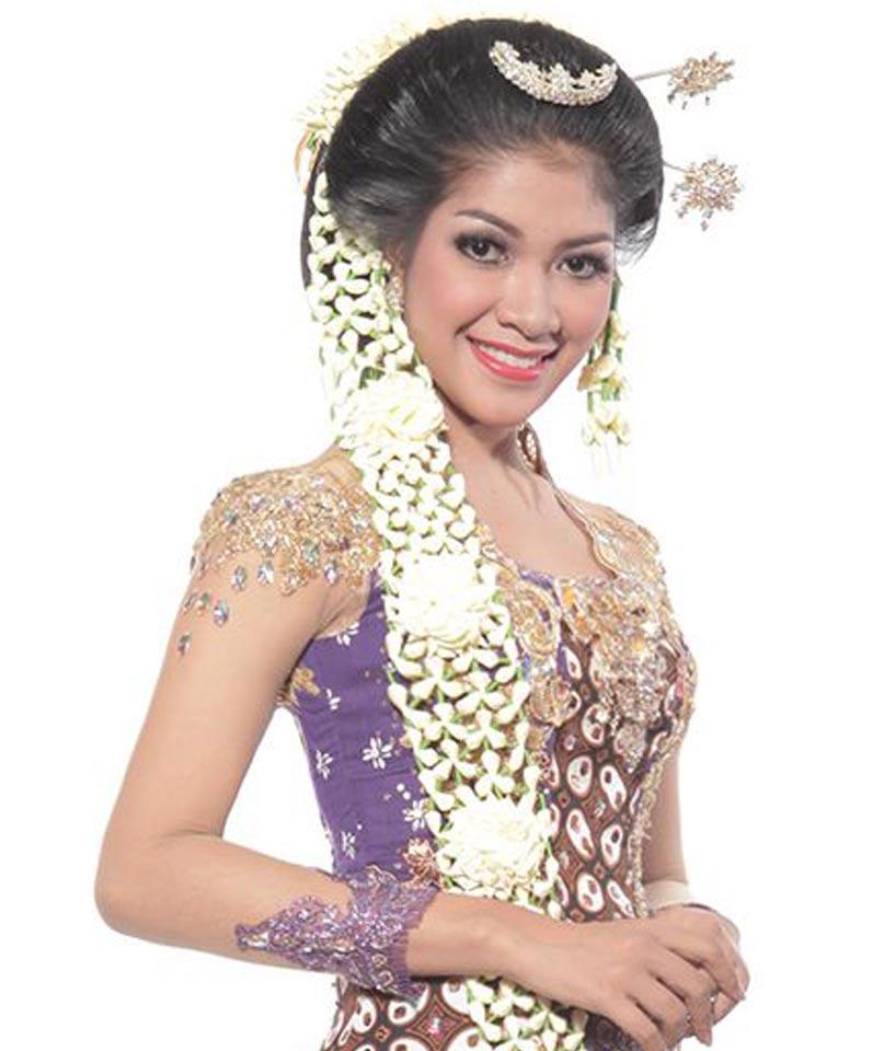 2013-indonesia-main