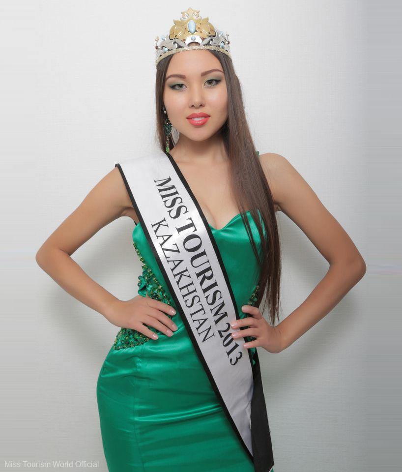 2013-kazakhstan-main