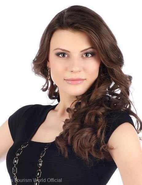 2013-russia-1