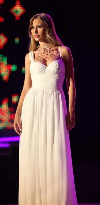 2013-serbia-gown